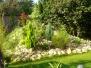 Gartengestaltung Galerie