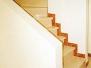 Treppen Galerie